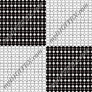 Geometric pattern 82 v2 C2 161009