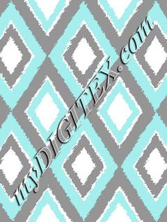 Diamond pattern 6