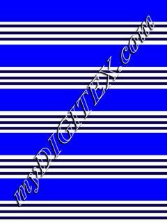 blue stripe 1