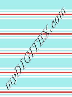 blue stripe 4