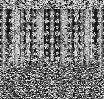 D046039
