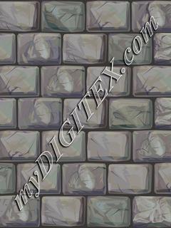 Cinder Brick