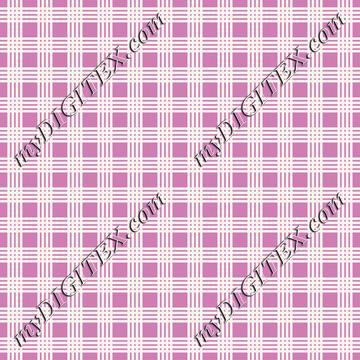 Geometric pattern 95 161017