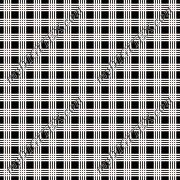 Geometric pattern 95 C2 161017