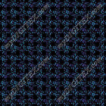 Geometric pattern 95 C4 161017