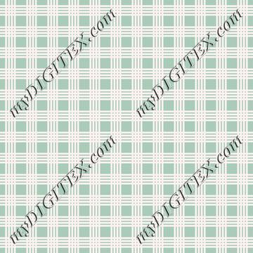 Geometric pattern 95 C5 161017