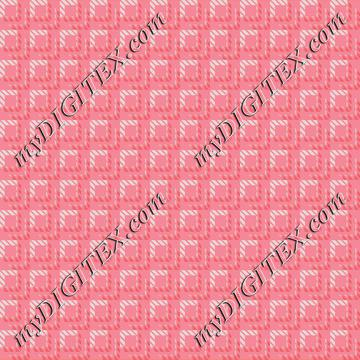 Geometric pattern 96 161017