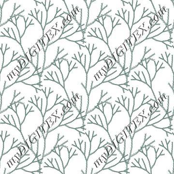 Texture tree C2 161010