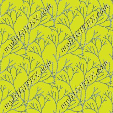 Texture tree C4 161010