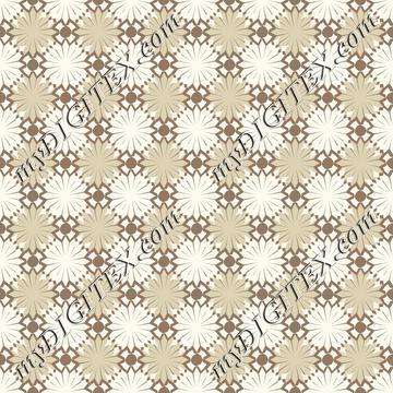 Geometric pattern 86 161011