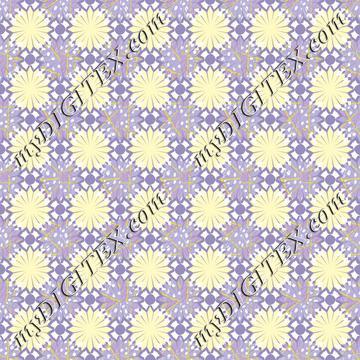 Geometric pattern 86 C2 161011