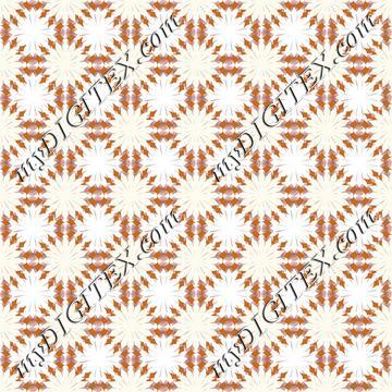 Geometric pattern 86 C3 161011