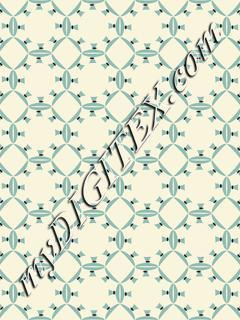 Geometric pattern 87 161011