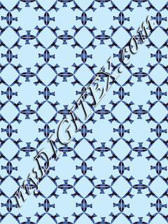 Geometric pattern 87 C2 161011