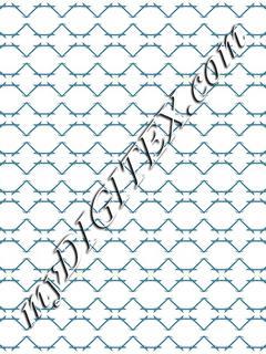 Geometric pattern 88 C2 161012
