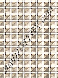 Geometric pattern 89 161012
