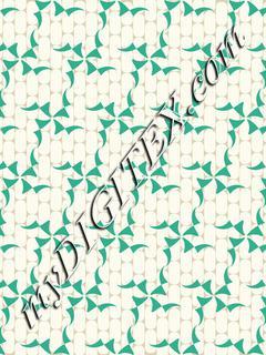 Geometric pattern 90 161012