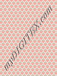 Geometric pattern 91 C2 161016