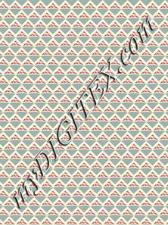 Geometric pattern 91 C3 161016