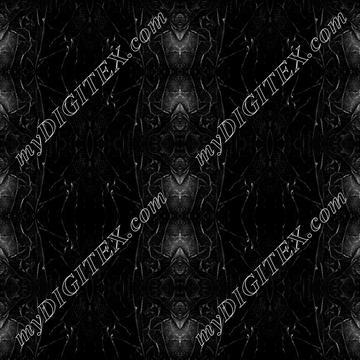 Texture02 180109