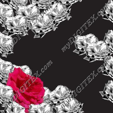 Floral01 180109