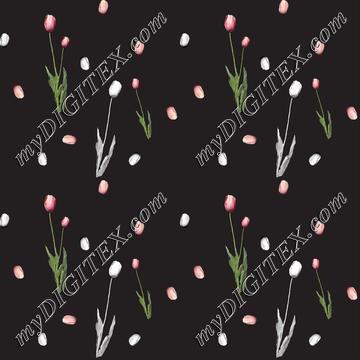 Floral02 180109