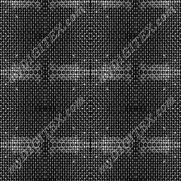 Texture01 180109