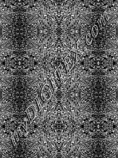 Texture03 180109