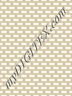 Geometric pattern 92 161016