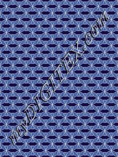 Geometric pattern 92 C2 161016