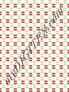Geometric pattern 93 161016