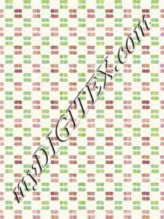 Geometric pattern 93 C2 161016