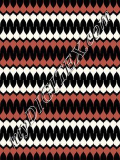 Geometric pattern 97 161020