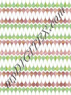 Geometric pattern 97 C2 161020