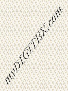 Letter 1 161019