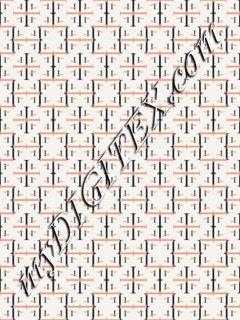 Letter 2 161019