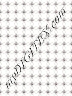 Letter 3 161019