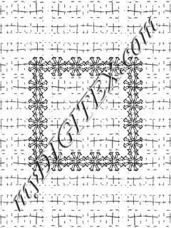 Letter 4 C2 161021