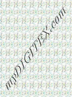 Letter 4 v4 C2 161021