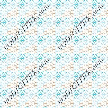 Letter 4 v5 C2 161021