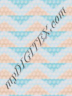 Letter 5 C2 161024