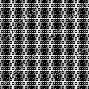 Letter 5 v2 C3 161024