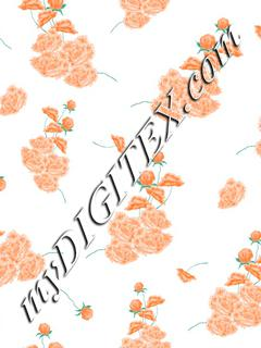Floral04 180109