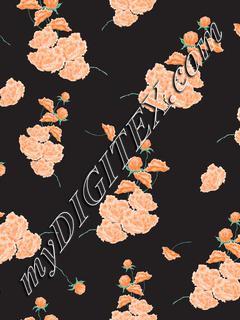 Floral04 C2 180109