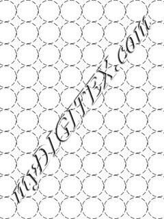 Geometric02 180113