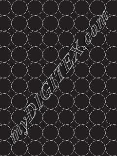 Geometric02 C2 180113