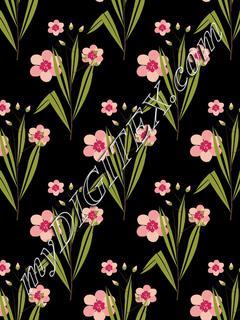 Flower 160911