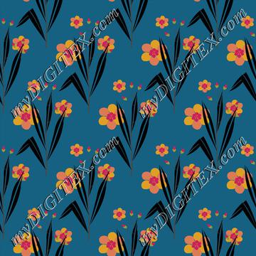 Flower v2 160911