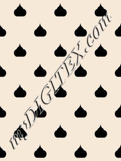 Geometric pattern 54 C2 160901