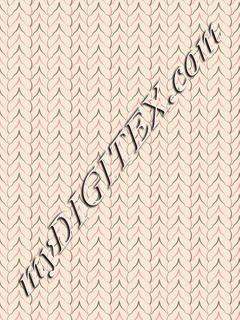 Geometric pattern 55 160901